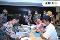 Kementerian-PUPR-Jalin-Kerjasama-Dengan-BNSP-Uji-Asesor-Badan-Usaha-Jasa-Konstruksi-1